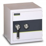 Burton Firesec Fire and Security Safe